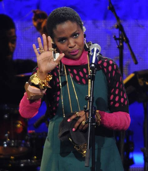 lauryn hill you know how i feel lauryn hill now www pixshark images galleries with