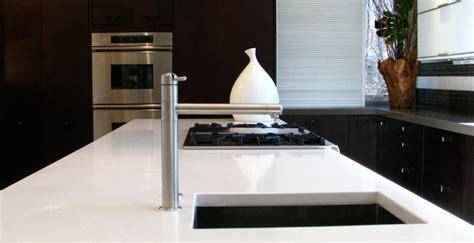 Caesarstone Countertops Price by Organic White 4600 Omicron Granite Tile