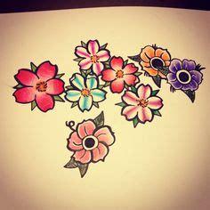 tattoo pen zwart tattoo idee 235 n on pinterest 51 pins