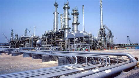 militants attack gas plant in algeria sabi news