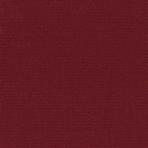 Marine Upholstery Fabric sunbrella burgundy marine fabric 46 quot 4631 0000 gds canvas and upholstery