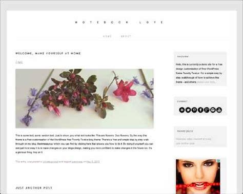 designrazzi themes 1000 ideas about wordpress free on pinterest wordpress