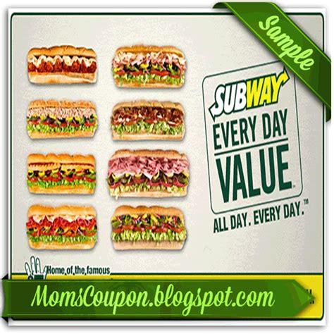 Free Subway Gift Card Codes 2015 - hibbett sports email coupon mega deals and coupons