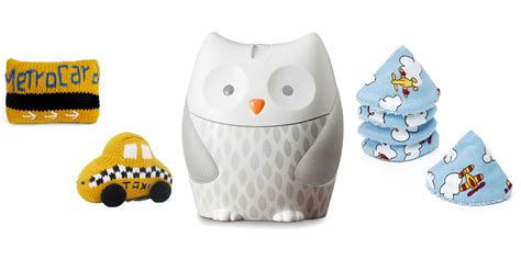 Best Baby Shower Gifts For by 10 Best Baby Shower Gifts Of 2017 Best Baby Shower Gifts
