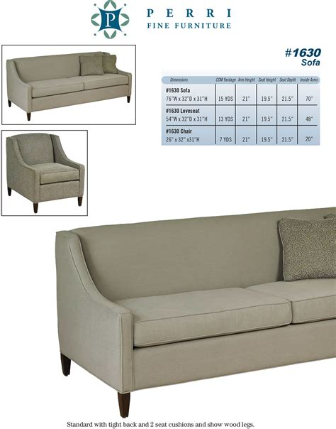 sofa with seat depth sofa seat depth 21 sofa seat depth 21 ezhandui thesofa