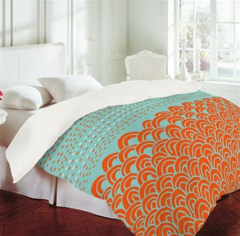 turquoise and coral bedding turquoise and orange coral comforter mi casa su casa