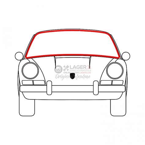 Ersatzteile Porsche 964 by Lager11 Porsche Teile Und Ersatzteile