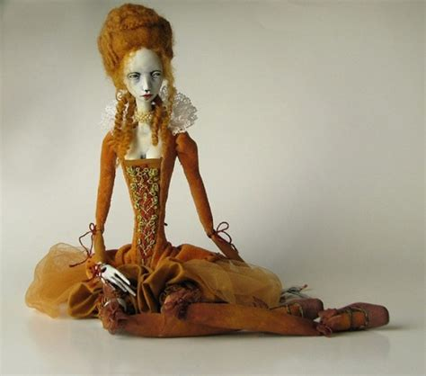 doll artists dolls artonfix