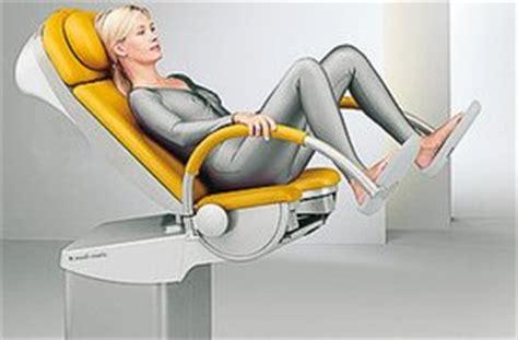 sedia ginecologica sedia per visita ginecologica ginecologia ostetricia