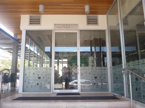 Glass Sliding Doors Perth Sliding Glass Doors Perth Sliding Doors Perth Wa Avanti Sliding Door Doctor Any Doors Doors