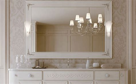 how to choose the best bathroom lighting fixtures elliott spour house the best lighting solutions for small bathroom
