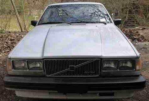 sell  volvo  gle turbo diesel  td   vw  unionville pennsylvania united states
