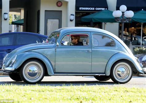 old blue volkswagen blue volkswagen beetle vintage www imgkid com the