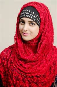 How to wear modern hijab styles hijab style trends