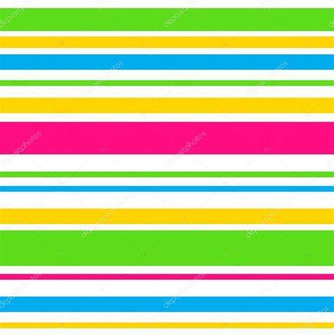 marquesina imagenes html horizontal vector rayas horizontales de patrones sin fisuras eps10