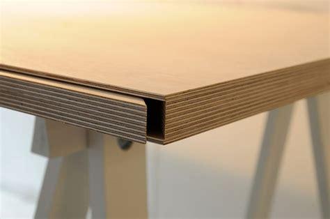 Plywood Computer Desk Plywood Computer Desk Plans Furniture