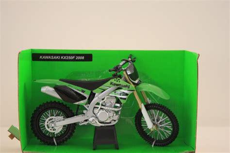 speelgoed crossmotor kawasaki kx 250f crossmotor nr49563k vissertoys