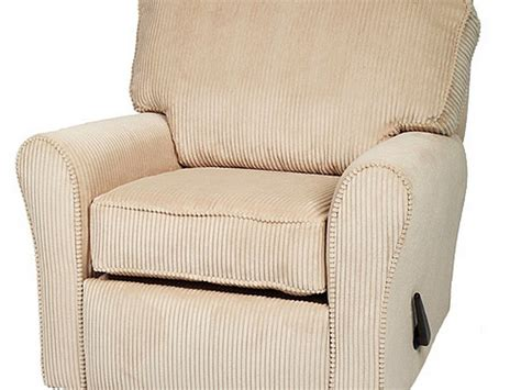 rocker recliners for nursery rocker recliner nursery thenurseries