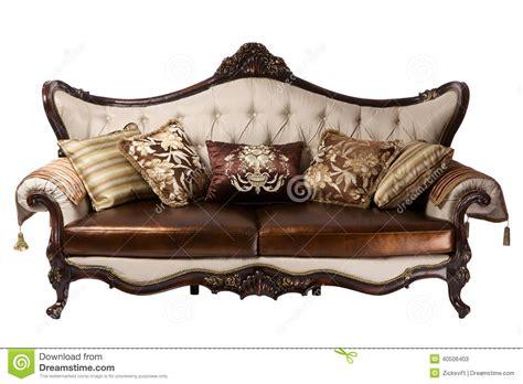 diwan sofa online diwan sofa online 28 images diwan sofa broyhill sofas