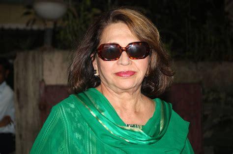 biography of hindi film actress helen bollywood actress and dancer helen jairag richardson