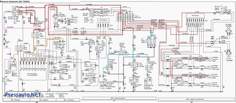 deere 5303 wiring diagram 30 wiring diagram images