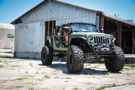 jeep jku truck conversion jeep wrangler truck conversion meet the jk crew the jk