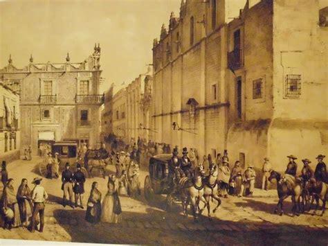 17 best images about la 17 best images about mexico city san francisco and