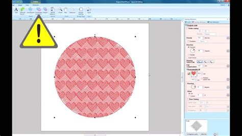 tutorial pe design next pe design next tutorial chapter 6 10 how to make