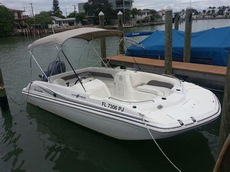 hurricane pontoon boat prices 17 best ideas about hurricane deck boat on pinterest