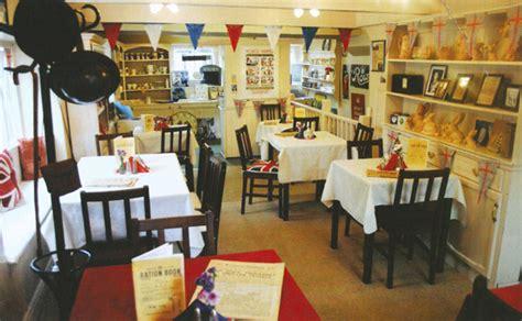 room blitz feathergills emporium blitz tea room hebden bridge uk more tea vicar