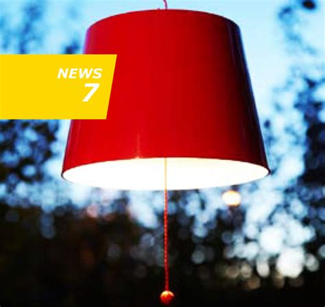 ikea new line ikea unveils new line of solar powered lighting ikeasolar