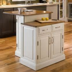 island carts:  island contemporary kitchen islands and kitchen carts by kohls