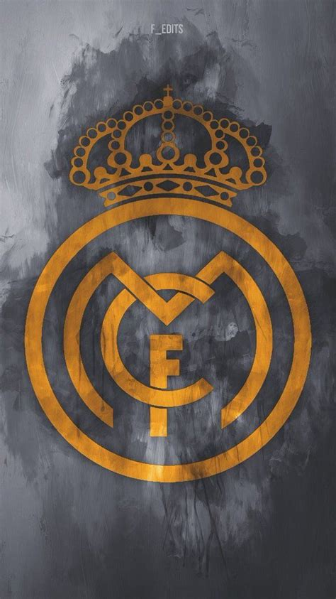 wallpaper graffiti real madrid m 225 s de 25 ideas incre 237 bles sobre real madrid en pinterest