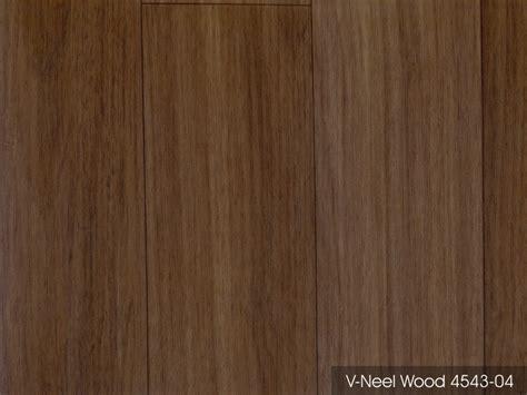 Karpet Rajakhand karpet v neel wood hjkarpet