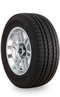 Used Suv Tires For Sale New Truck Tires And Suv Tires For Sale Tires Easy