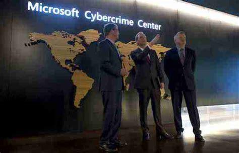 Microsoft S Search Study Analysis Microsoft Corporation S Organizational Culture Its Characteristics An Analysis