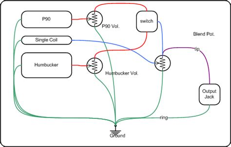yamaha eg112c wiring diagram wiring diagram with description