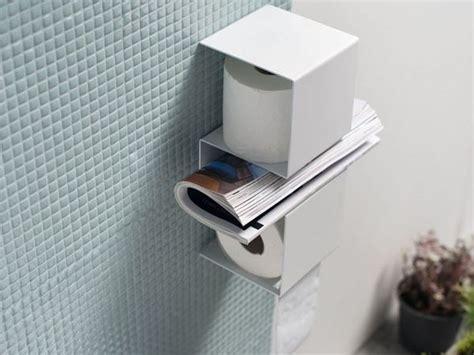 Toilet Paper Shelf by Practical Tissue Shelves Inteam Toilet Paper Holder