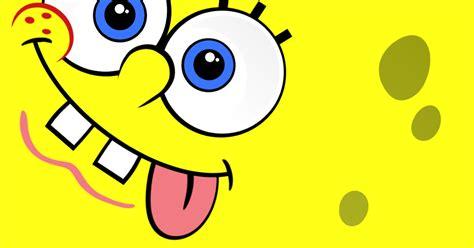 film kartun anak spongebob kumpulan gambar spongebob lucu dan keren