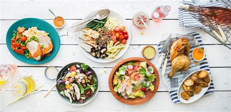Munchery Gift Card - 60 amazon gift card 2 meals 24