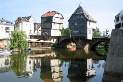 teppich domäne bad kreuznach сказочные дома мосты из разных уголков мира