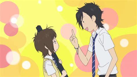 imagenes say i love you el rinc 243 n perdido rese 241 a anime sukitte ii na yo