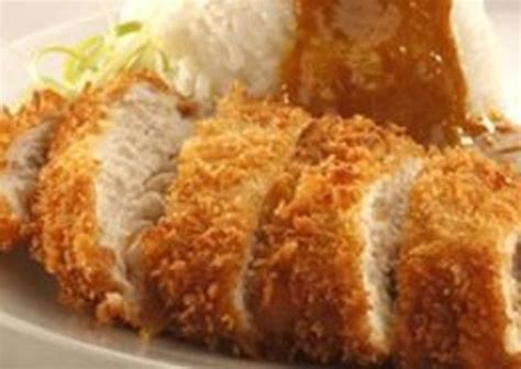 baked breaded chicken fingers recipe by shalina cookeatshare