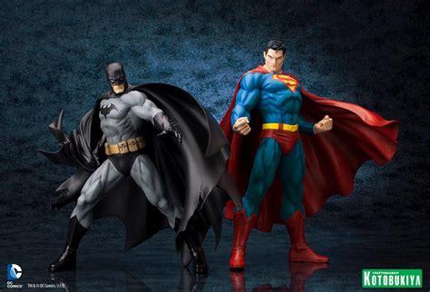 Kotobukiya Artfx Statue Superman kotobukiya to release superman for tomorrow artfx statue in december 2013