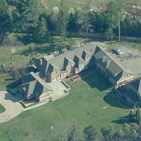 tom brady brookline house tom brady brookline house map house plan 2017