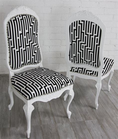 Monte Carlo Room Service by Www Roomservicestore Monte Carlo Dining Chair