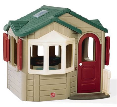 playhouses sorting the best playhouse store
