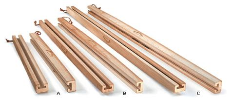 woodworking caul bowcl 174 cling caul valley tools