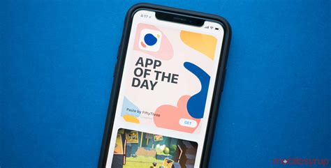 mobile app store apple apple sets app store record with 300 million in purchases