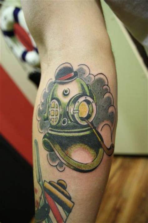 new school tattoo la arm fantasy new school tattoo by la dolores tattoo